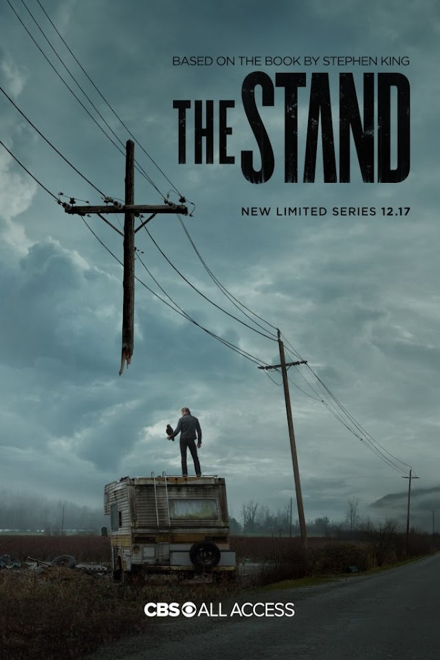 The Stand Episode 4