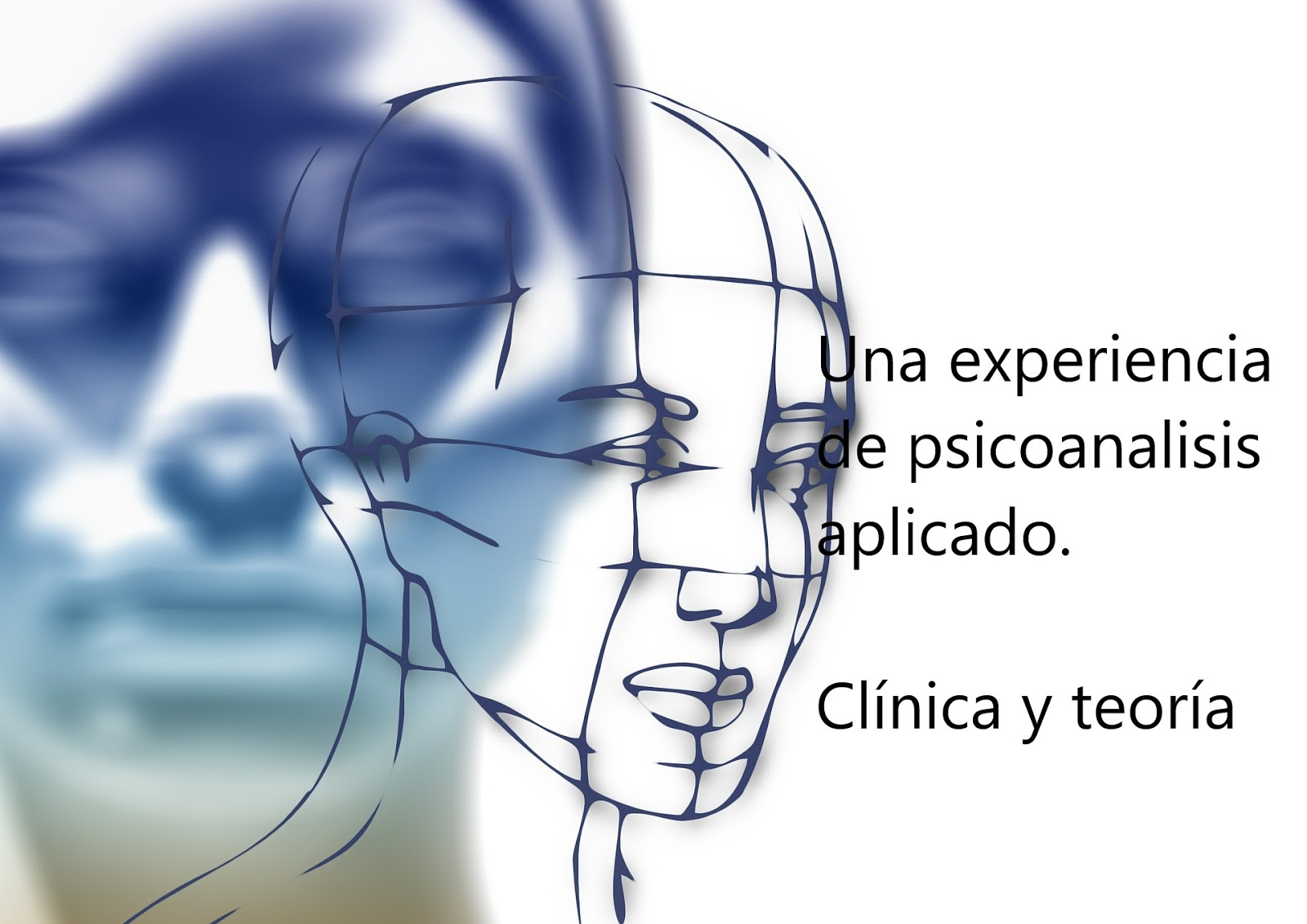 Psicoterapia breve psicoanalítica. Libro para descargar.