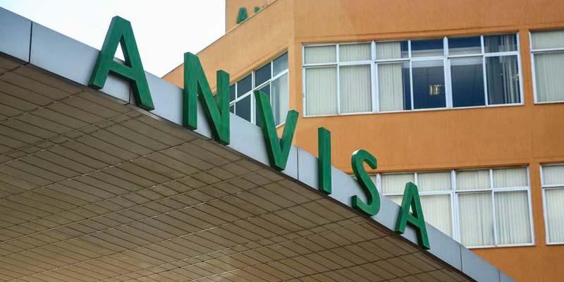 Anvisa, reunião, autorização emergencial de vacina contra COVID-19,