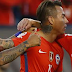 Colombia vs Chile Highlights News Copa America 2016