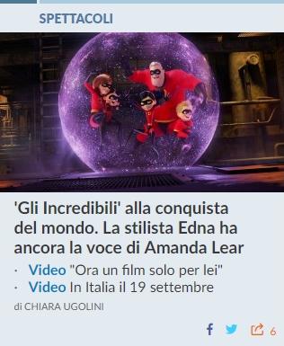 http://www.repubblica.it/spettacoli/cinema/2018/07/12/news/_gli_incredibili_ritornano_e_conquistano_il_mondo_edna_ha_ancora_una_volta_la_voce_di_amanda_lear-201581323/?ref=RHPPRT-BS-I0-C4-P1-S1.4-T1