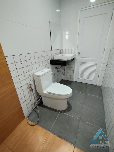 แบบห้องน้ำสวย
