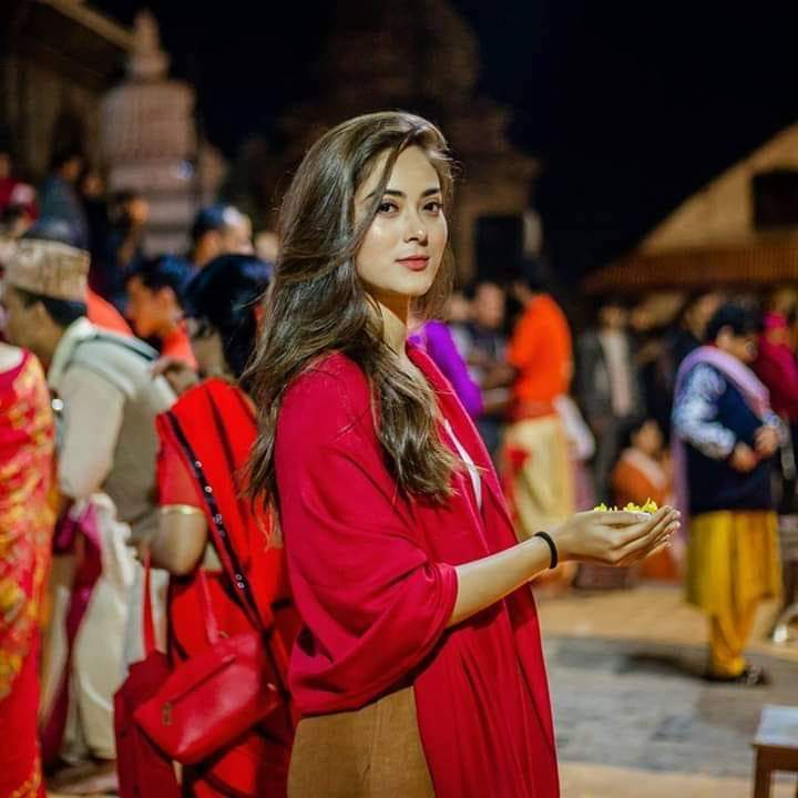 Watch Live Miss World 2018 Final, Shrinkhala Khatiwada, Nepal