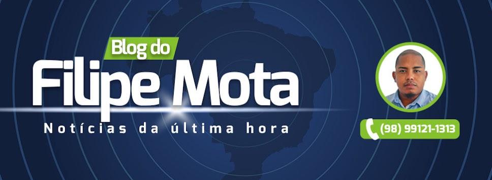 Blog do Filipe Mota - Notícias da Última Hora