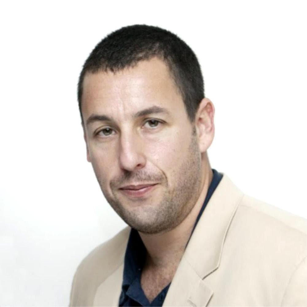 Adam Sandler HD Desktop Wallpapers