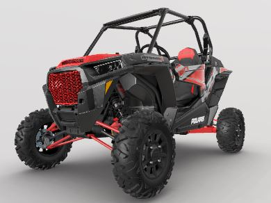 2018 Polaris Rzr Xp 1000 Information And For Sale