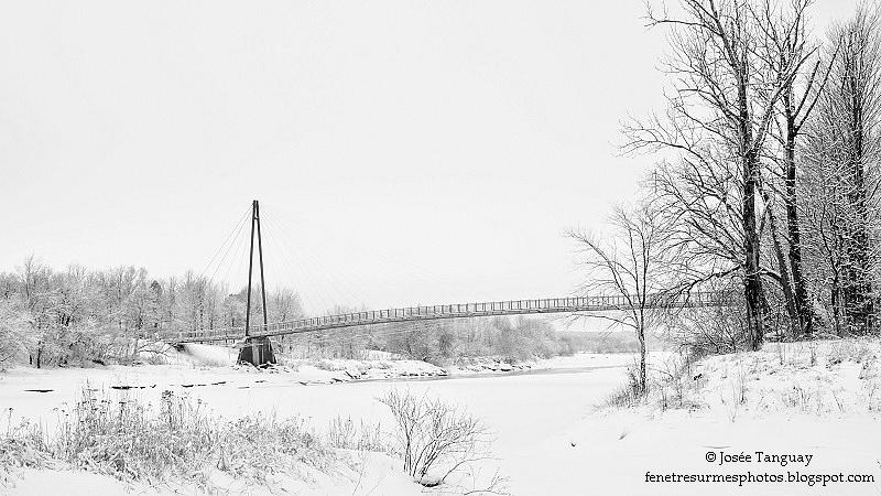 pont-neige-givre