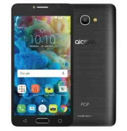 alcatel-pop-4s-usb-driver-free-download