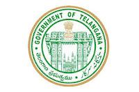 TS Anganwadi Recruitment 2021