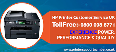 http://hpprintersupportnumberuk.weebly.com/blog/-ink-usage-for-hp-inkjet-printer