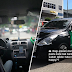 'Dah la trip RM31, pastu kata wallet tertinggal' - Pemandu Grab kesal kena game penumpang tak bertanggungjawab