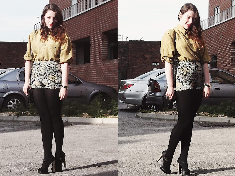 92be1f9b316 it s cohen - UK Style and Fashion Blog  what i wore