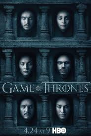 Nonton Film Game Of Thrones Season 6 (2016)