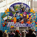 MomoCon Cancels May Event Due To COVID-19 Concerns