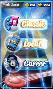 Download game Guitar Hero Apk
