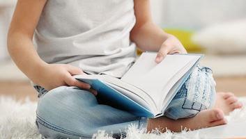 كيفية تربية الطفل على حب القراءة نصائح تجعل الطفل يحب القراءة