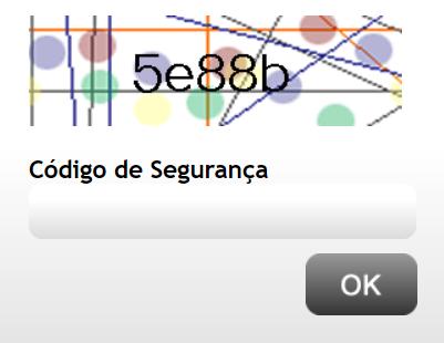 Pagina para Consultar Equatorial energia Alagoas código de acesso