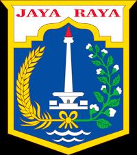 Lowongan Kerja Dinas Tenaga Kerja, Transmigrasi, dan Energi (PAM Lyonnaise Jaya Jakarta) Bulan Desember 2020