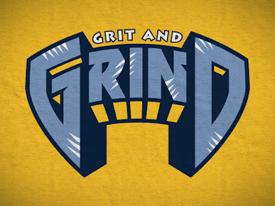 Memphis grizies grit and grind history