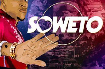 Lebza-The-Villain-ft-Tete-Soweto-txacatxoso9dades