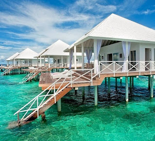 honeymoon destinations, best honeymoon destinations, honeymoon, holidays, vacations, all inclusive vacations, all inclusive, all inclusive vacation, maldives honeymoon, maldives