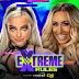 WWE adiciona um combate inesperado para o Extreme Rules