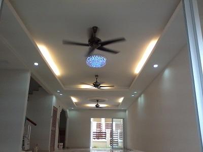 Harga Plaster Ceiling 2017 Theline Org