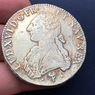 Vente aux enchères #18: Monnaies à partir de 1€ ! - Image