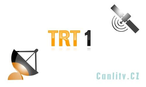TRT 1 Canlı Yayın izle