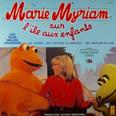 https://ti1ca.com/b5ipc8q9-Marie-Myriam-Casimir-Marie-Myriam-Casimir.rar.html