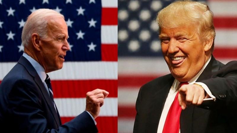 Выборы президента в США: что вам нужно знать
