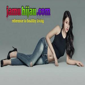 diet sehat ala wanita korea