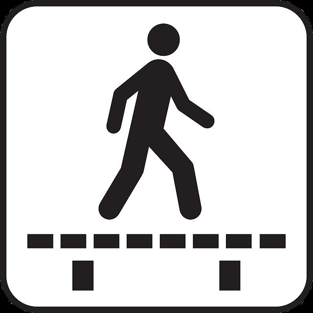 Πεζογέφυρα: Γιατί ΟΧΙ και στα 3Β!