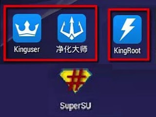 kingroot-kinguser-supersu