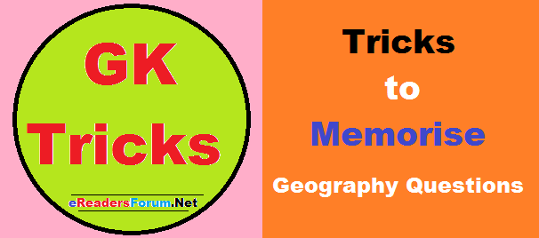 geography-tricks