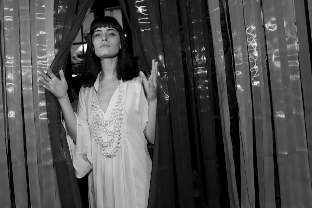 argentina diseña futuro, carla busularo, diseño argentino, diseño emergente, Juli Rossa, July Latorre, keak, moda argentina, palermo vintage