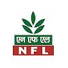 National Fertilizer Limited (NFL) Recruitment 2019