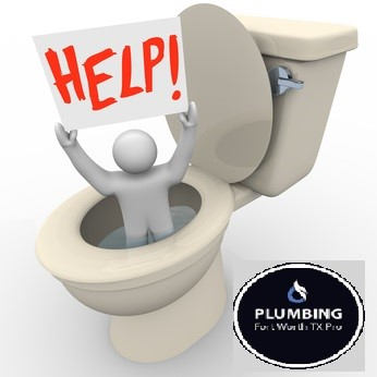 https://plumbingfortworthtx.com/toilet-repair.html