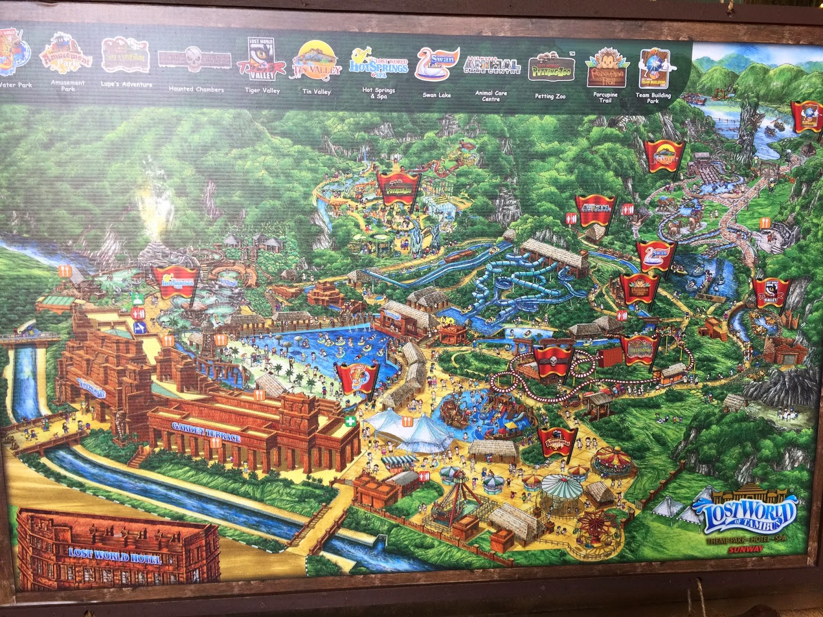 Map to lost world of tambun lost world of tambun img 8749g 97350ia43cfe70fb2cf8aa0bbdd5bb1f147304 gumiabroncs Choice Image