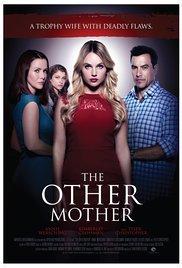 Watch The Other Mother Online Free 2017 Putlocker