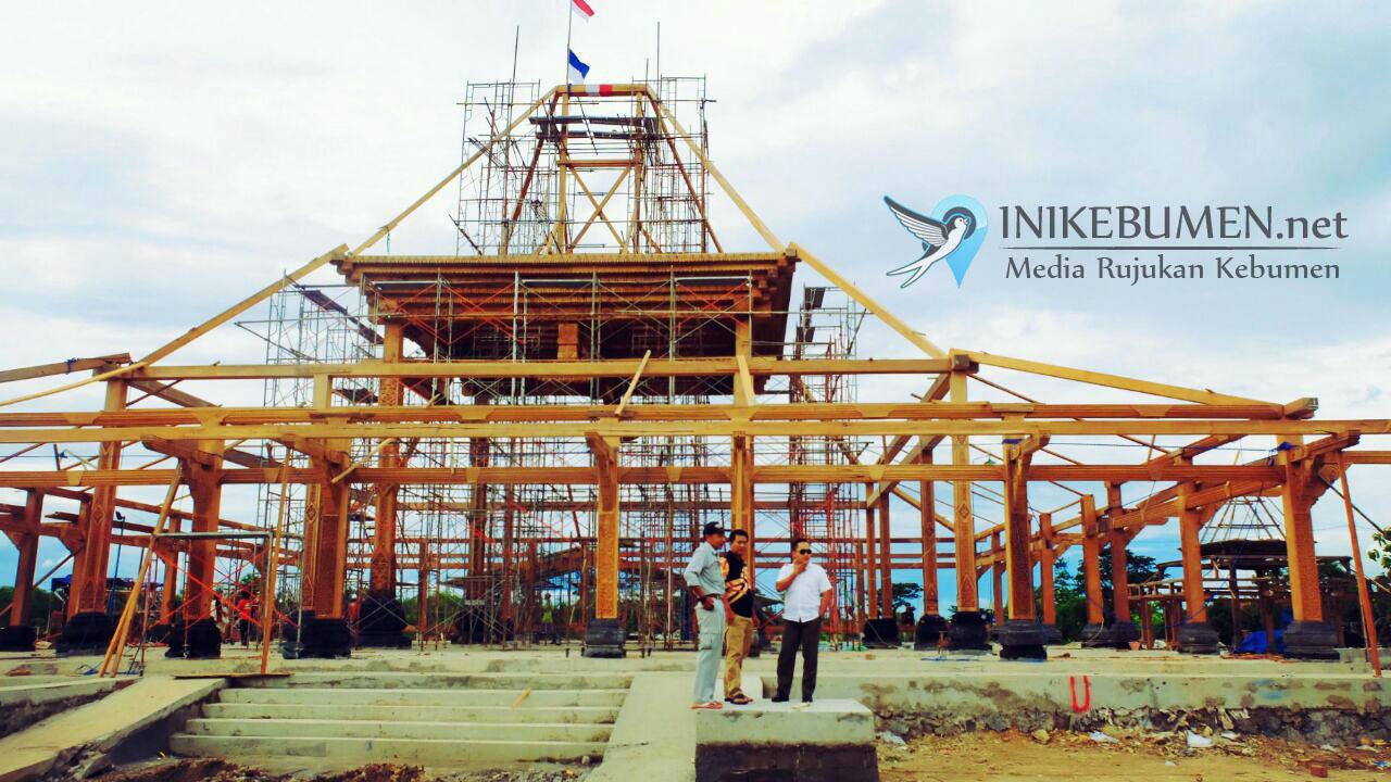 Indonesia Hebat Akan Lahir Dari Klaten