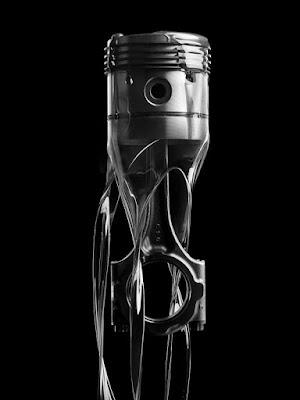 Kumpulan Wallpaper Engine Gambar Mesin Keren Terbaru 2021