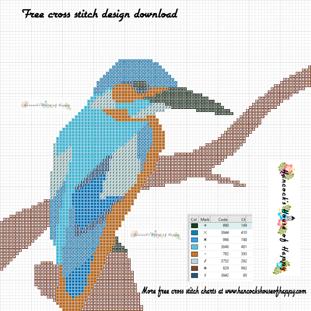 Free kingfisher cross stitch pattern, kingfisher cross stitch pattern, bird cross stitch patterns, free bird cross stitch patterns, kingfisher cross stitch pattern, free kingfisher cross stitch pattern, halycon cross stitch pattern, happy modern cross stitch pattern, cross stitch funny, subversive cross stitch, cross stitch home, cross stitch design, diy cross stitch, adult cross stitch, cross stitch patterns, cross stitch funny subversive, modern cross stitch, cross stitch art, inappropriate cross stitch, modern cross stitch, cross stitch, free cross stitch, free cross stitch design, free cross stitch designs to download, free cross stitch patterns to download, downloadable free cross stitch patterns, darmowy wzór haftu krzyżykowego, フリークロスステッチパターン, grátis padrão de ponto cruz, gratuito design de ponto de cruz, motif de point de croix gratuit, gratis kruissteek patroon, gratis borduurpatronen kruissteek downloaden, вышивка крестом