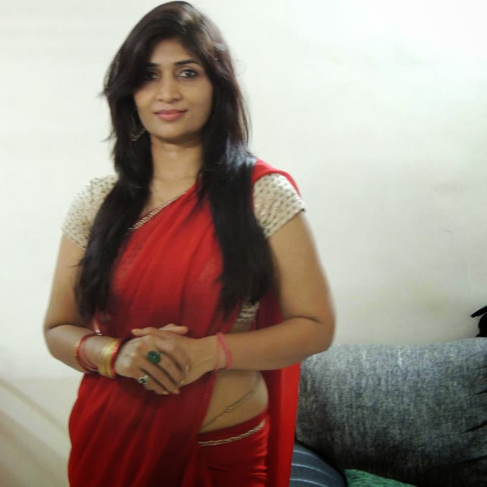 Indian woman dating in dallas