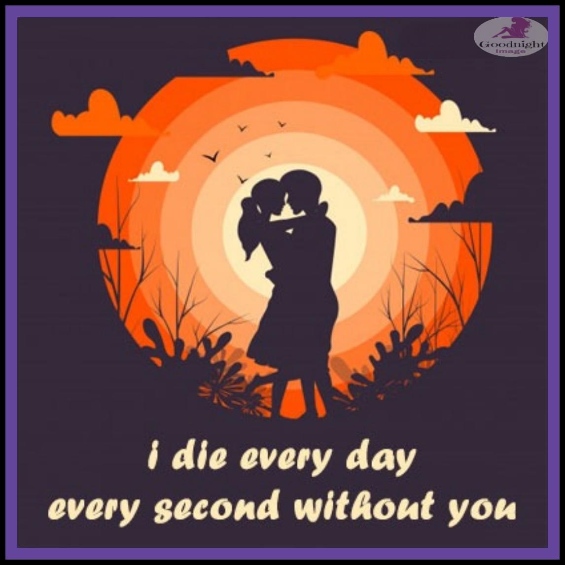 sadness dp for fb
