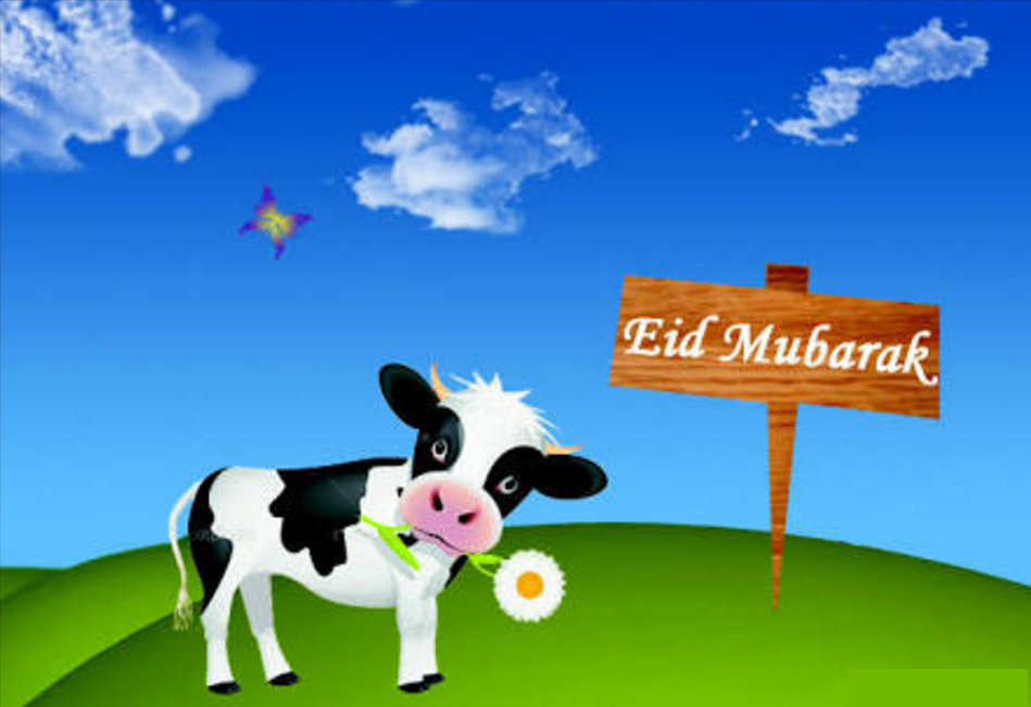 Top New Eid Al-Fitr 2018 - eid16  Pictures_706425 .png