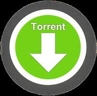 Online BitTorrent Magnet Link Generator