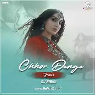 chhor-denge-remix