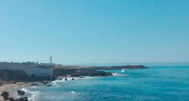 """""""تْراباني""""، غواصون إيطاليون يعثرون على جثة شاب تونسي لقي حتفه غرقا في""""توريتا غْرانيتولا"""""""