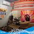 STUDIO RADIO DUTA 98 FM